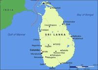 Sri-lanka-map